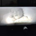 カスタムメイドスピーカー Baby